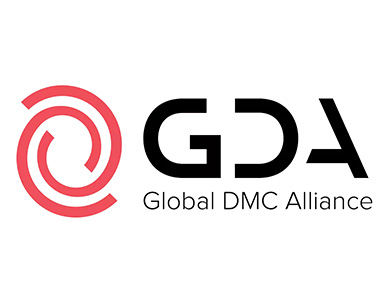 GDA - Global DMC Alliance