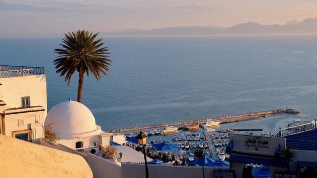 Le Québec à la rencontre de la Tunisie
