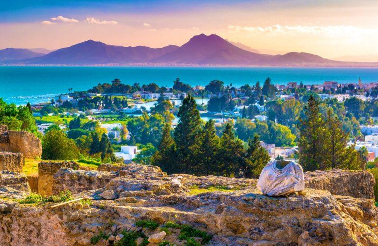 Forbes nomme la Tunisie parmi 7 les pays en devenir d'« étoiles montantes » dans le tourisme